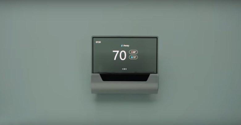 microsoft-glas-iot-wondows-cortana-thermostat