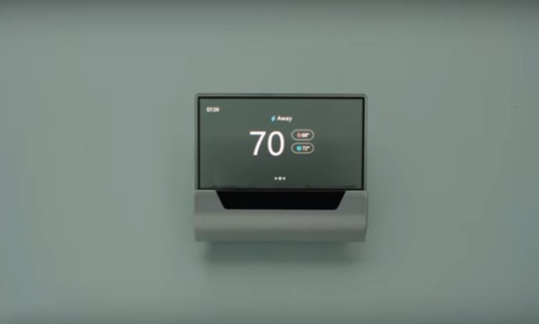 microsoft-glas-iot-wondows-cortana-thermostat