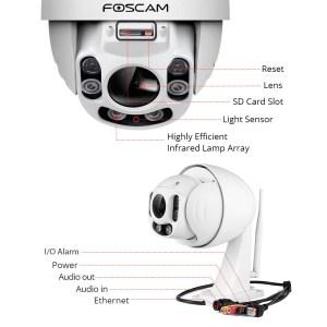 Foscam_FI9928P_003