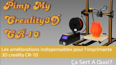 Entete_Upgrade_Creality3D_CR-10