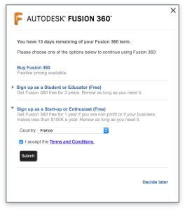 Debuter_Fusion_360_001
