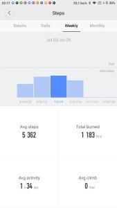 Montre_Xiaomi_amazfit_4002
