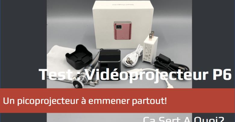 P6_Videoprojector_Entete