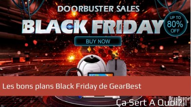 Entete_GB_BlackFriday