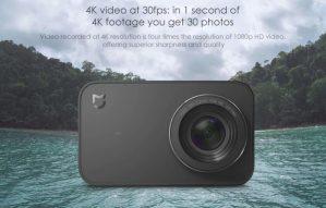Xiaomi-Mijia-Mini-4K-Camera-2-900x574