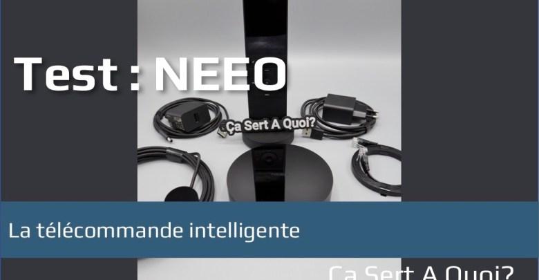 Telecommande_Neeo_entete
