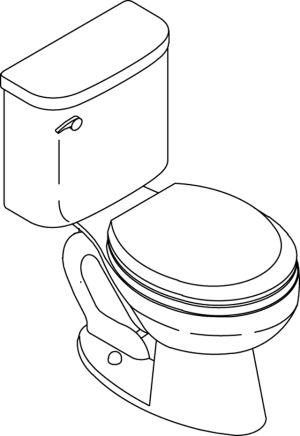 Kohler Engine Drawings, Kohler, Free Engine Image For User