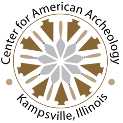 Center for American Archeology