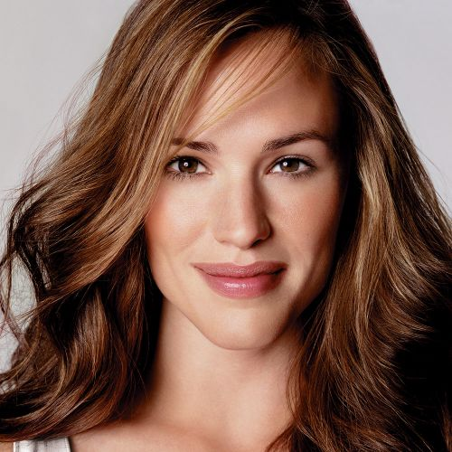 Jennifer Garner Speaking Fee Booking Agent Contact