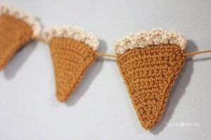 crochetpie2