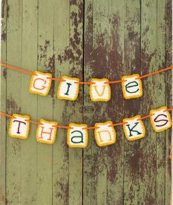 give-thanks-banner_large500_id-1203827