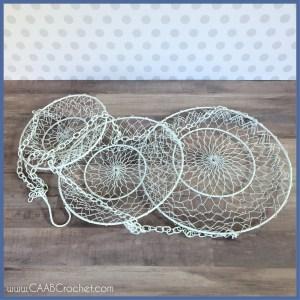 craft show display baskets