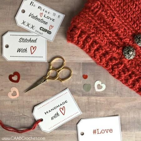 628fa87593f Free Valentine s Day Printables