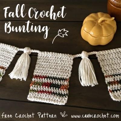 Cute As A Button Crochet Craft Crochet Other Handmade Goods