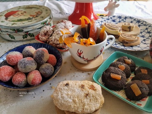 caaleyrebon biscuitsraisinssecs