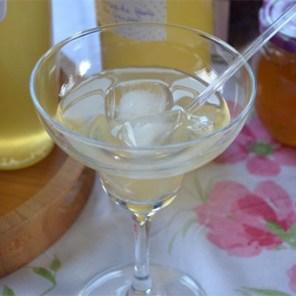 caaleyrebon-sirop de fleur de sureau