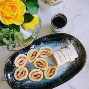 caaleyrebon-biscuitrouléconfiture