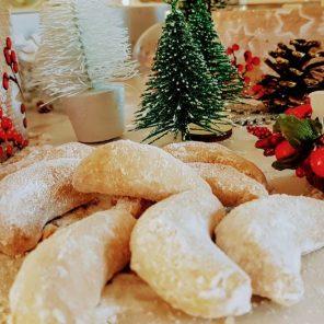 caaleyrebon-croissants-biscuitscafé