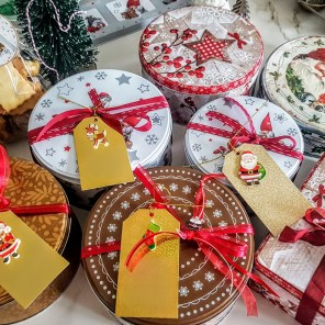 caaleyrebon-boites-biscuits-noel