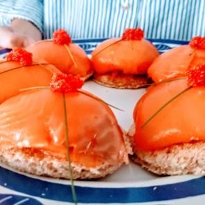 caaleyrebon-boucheetruites