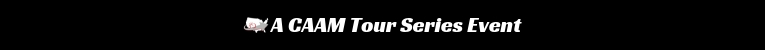 Tour de Vino @ Strong Tower Vineyard and Winery | Spring Hill | Florida | United States