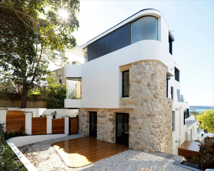Benelong-Crescent-Apartments-by-Luigi-Rosselli-Architects-07