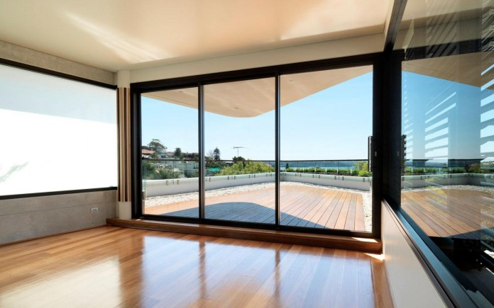 Benelong-Crescent-Apartments-by-Luigi-Rosselli-Architects-13