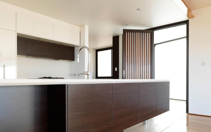 Benelong-Crescent-Apartments-by-Luigi-Rosselli-Architects-16