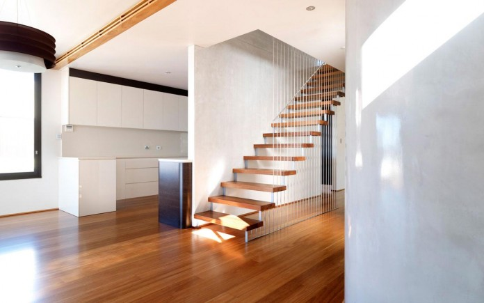 Benelong-Crescent-Apartments-by-Luigi-Rosselli-Architects-20