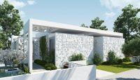 Modern house design by Ando Studio - CAANdesign.com