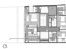 Casa RO by Elías Rizo Arquitectos - CAANdesign ...