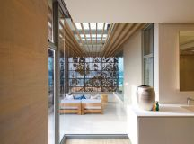La Lucia by SAOTA and ARRCC - CAANdesign | Architecture ...