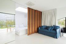 Mirror Houses Peter Pichler Architecture - Caandesign