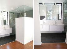 Phinney Modern Residence by Pb Elemental - CAANdesign ...