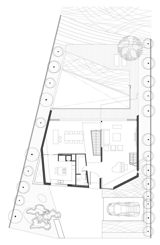 The-Diamond-House-15