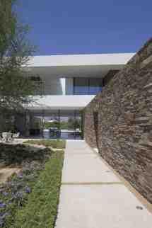 Madison House Xten Architecture - Caandesign