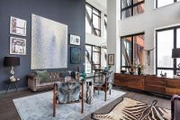 Iron and Wine Apartment in Brooklyn, New York - CAANdesign ...