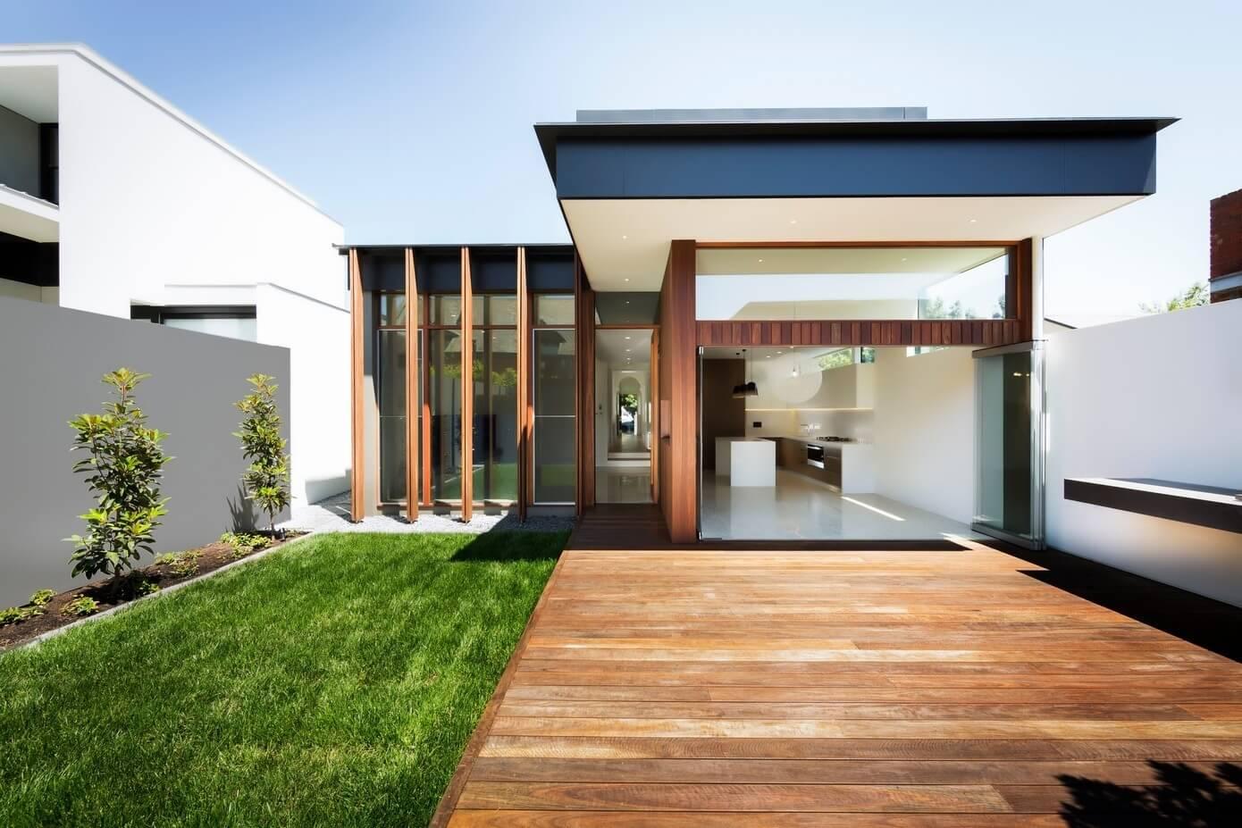 armadale-house-mitsuori-architects-02