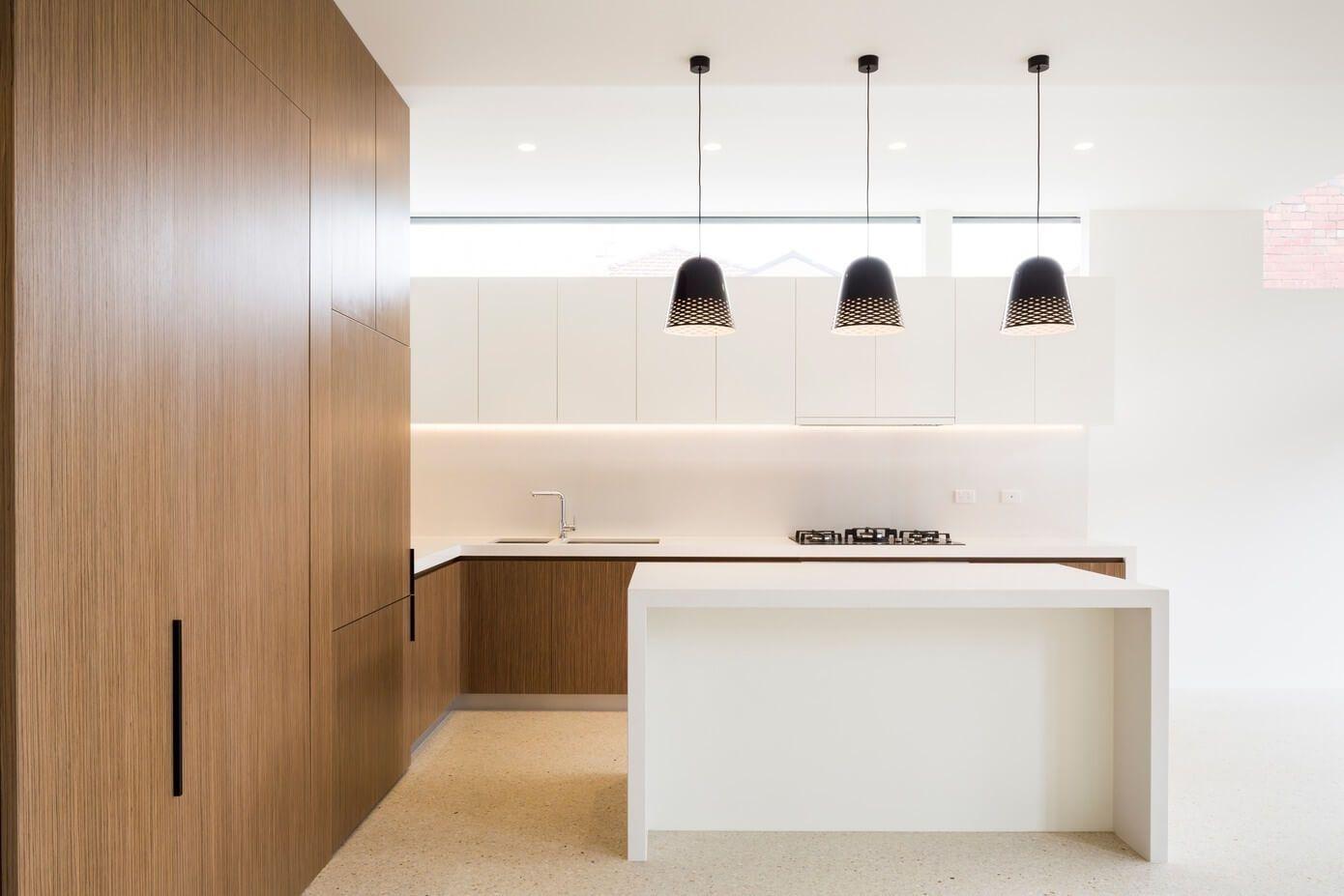 armadale-house-mitsuori-architects-03