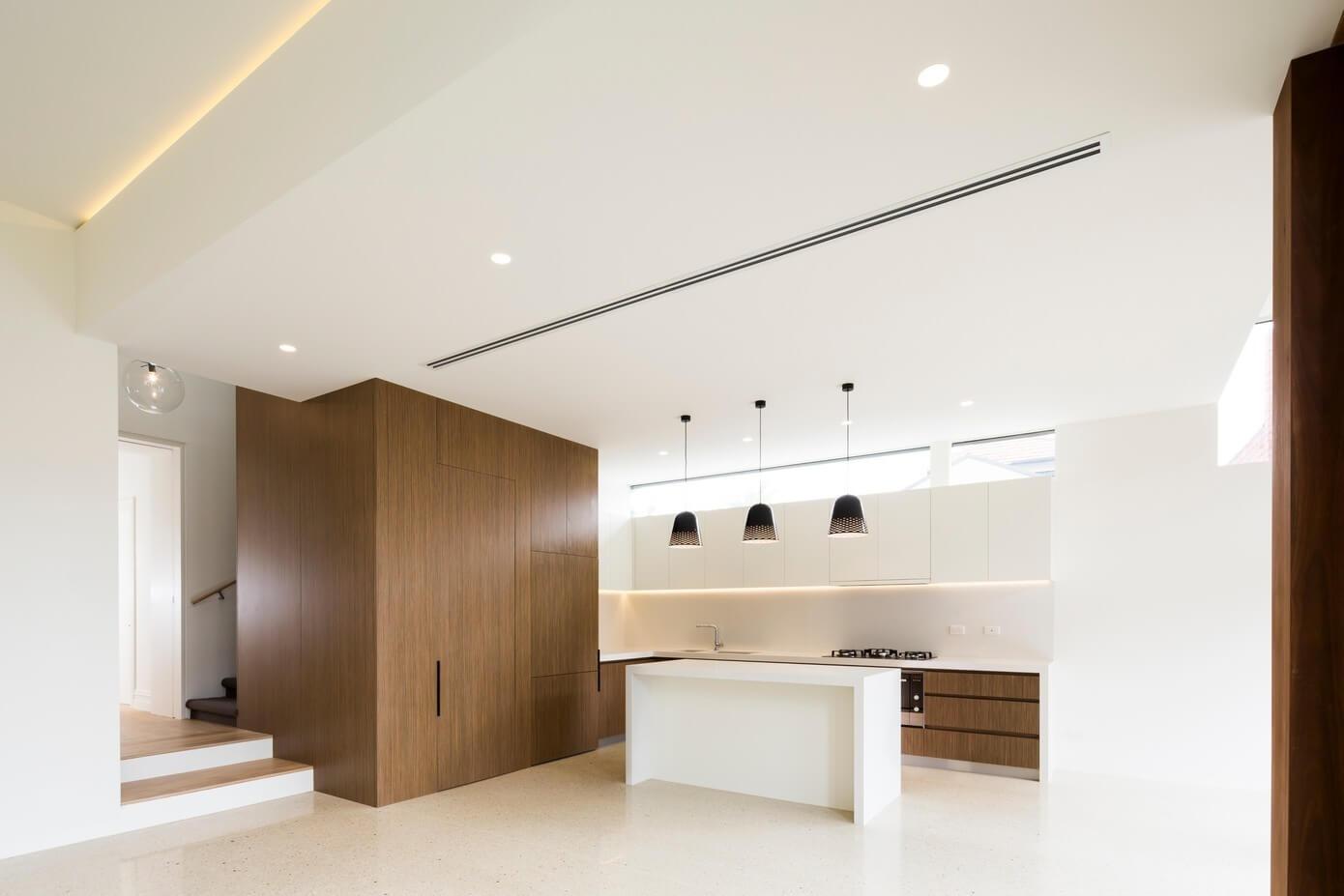 armadale-house-mitsuori-architects-04