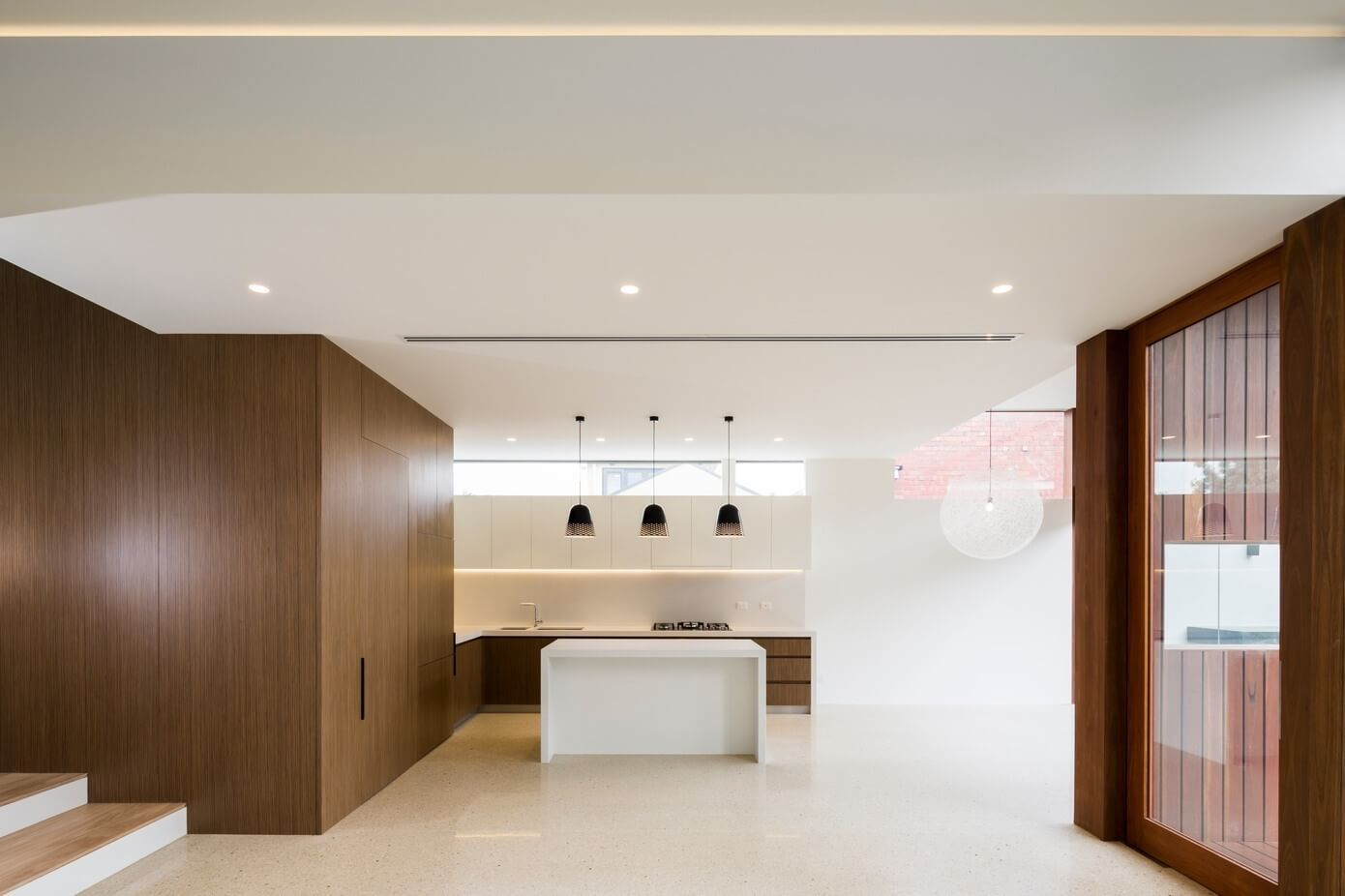 armadale-house-mitsuori-architects-05