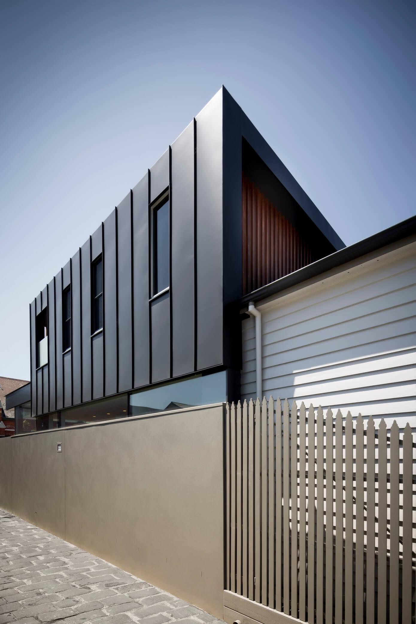 armadale-house-mitsuori-architects-09