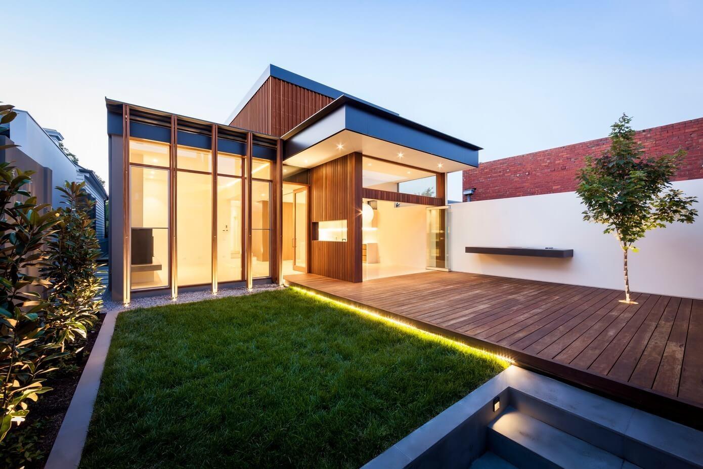 armadale-house-mitsuori-architects-13