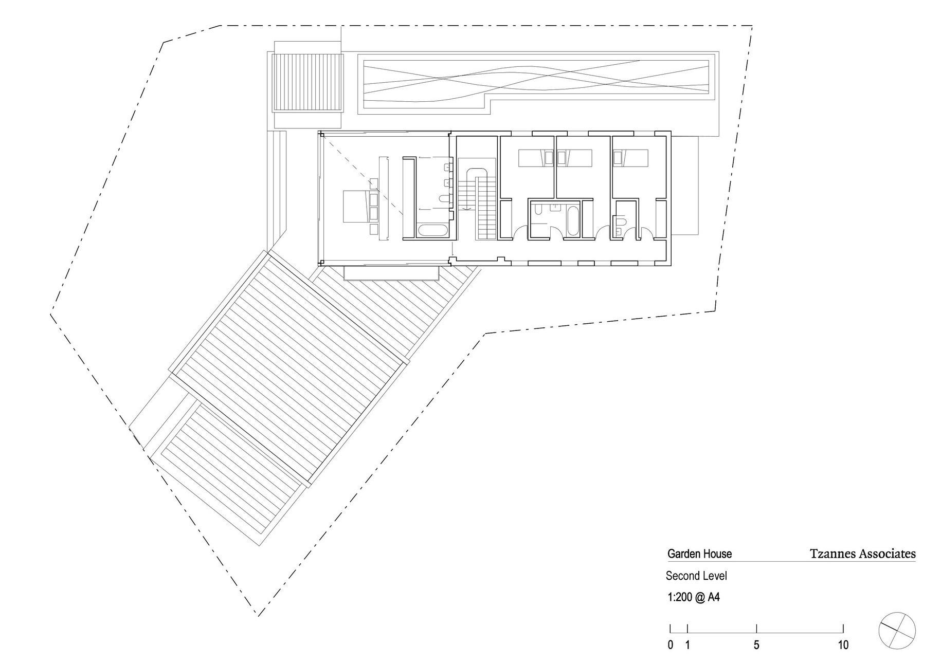 Woollahra-Residence-12