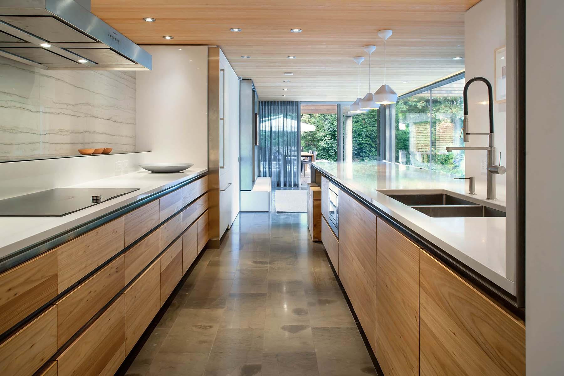 Vancouver Home Design Blog