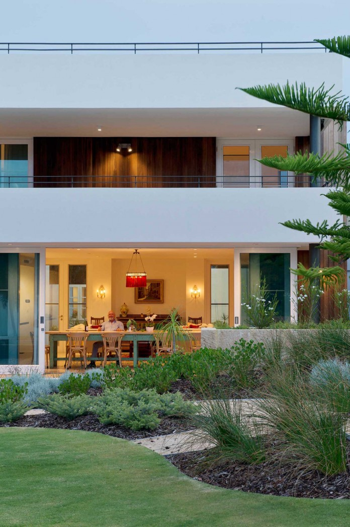Eric Street House by Paul Burnham Architect-14