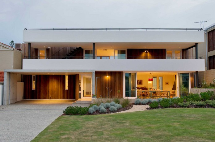 Eric Street House by Paul Burnham Architect-15