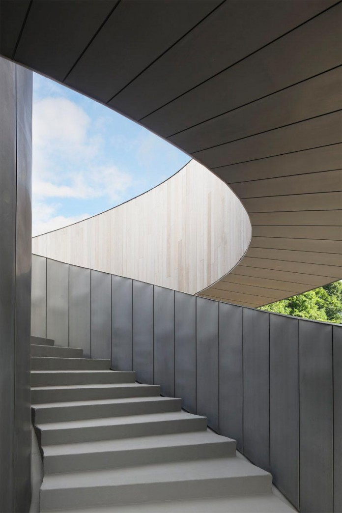 Ribbon-Chapel-NAP-Architects-12