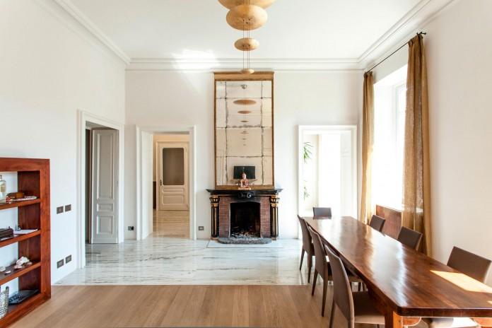 Elegant-River-Apartment-in-Turin-by-deamicisarchitetti-05