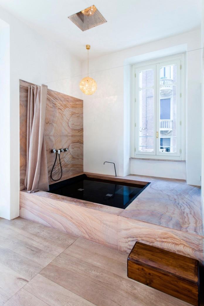 Elegant-River-Apartment-in-Turin-by-deamicisarchitetti-09
